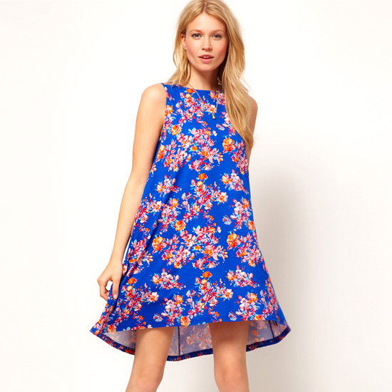 Collection Summer Dress Pictures - The Fashions Of Paradise