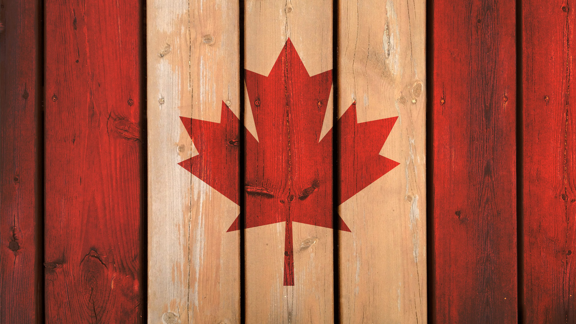 hockey wallpaper border canada