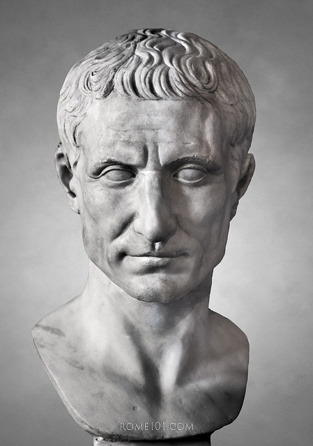 research papers on ceasar augustus the first emperor of rome Augustus caesar - the first man of rome 6 pages 1516 words november 2014 saved essays save your essays here so you can locate them quickly.