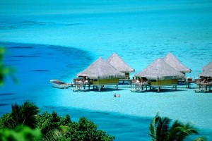 Best Honeymoon Destinations in the World