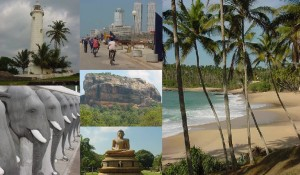 Beautiful Countries Indians Can Travel Without Worrying About Visa Problems