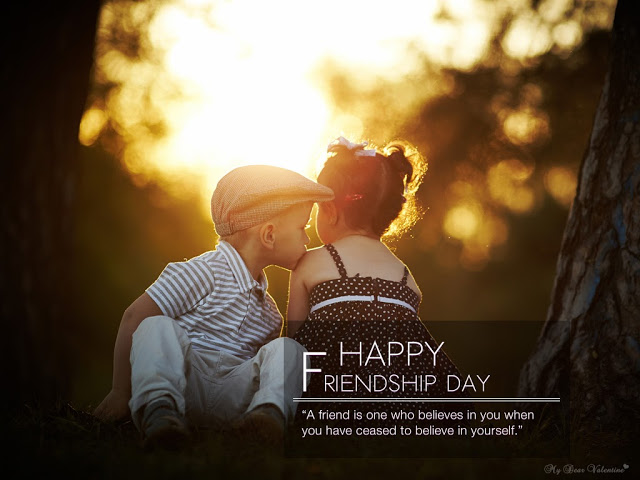 Friendship Day Quote For Wife : Happy friendship day love quotes daily roabox