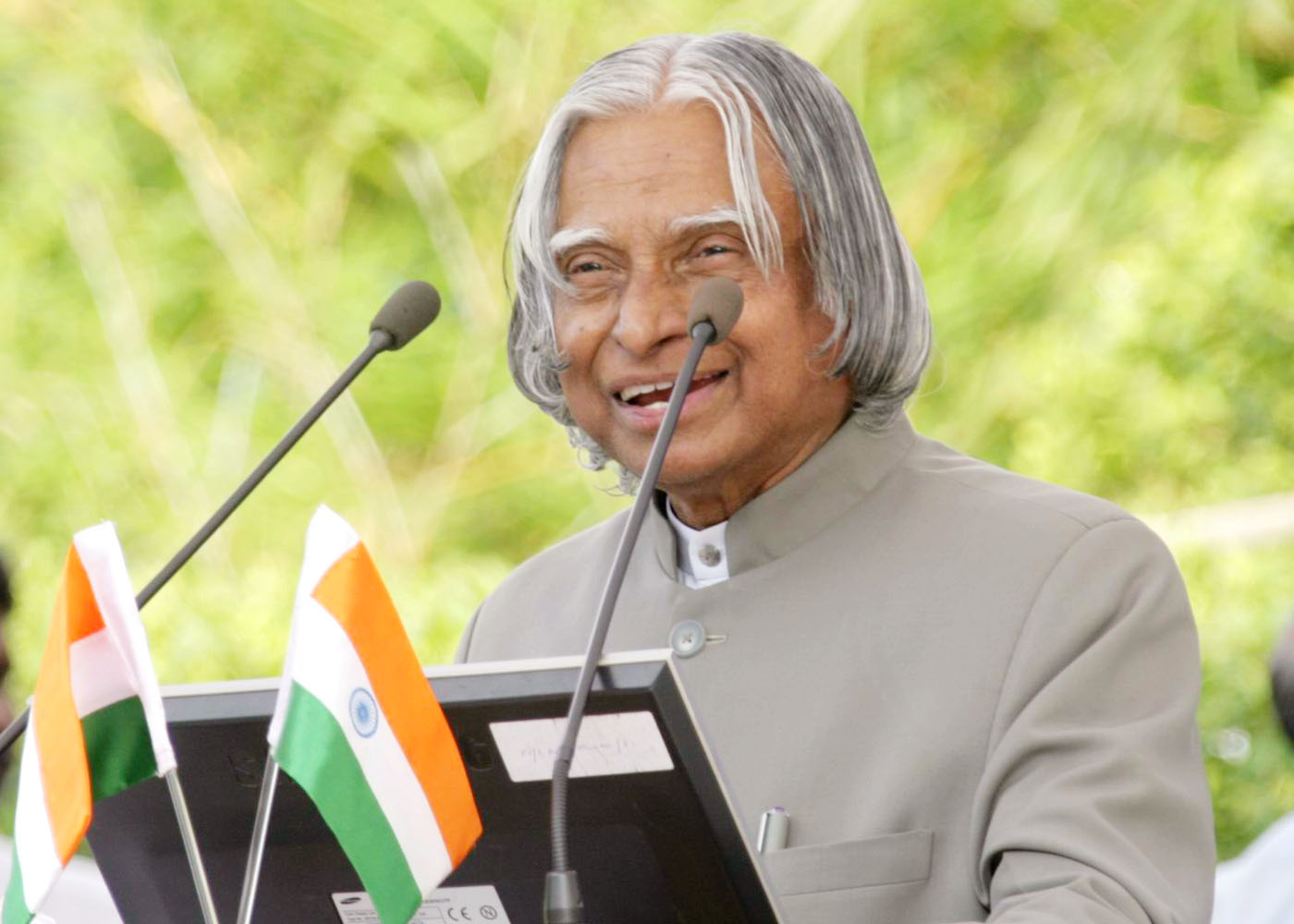 Unforgettable Quotes From Apj Abdul Kalam Daily Roabox