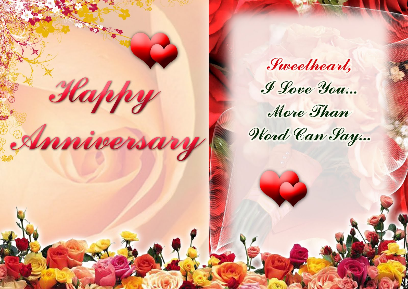 Anniversary Facebook Cover Photos Pictures And Status