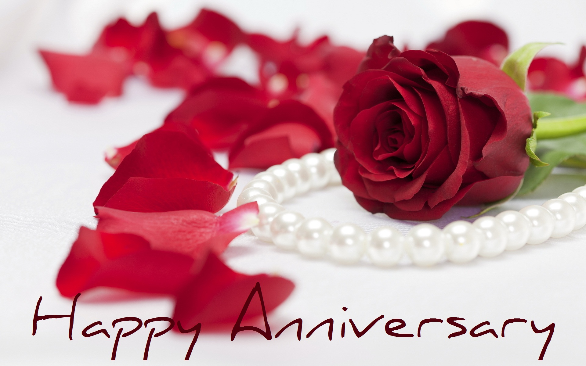 Happy Anniversary Cakes Gifts And Msg Daily Roabox