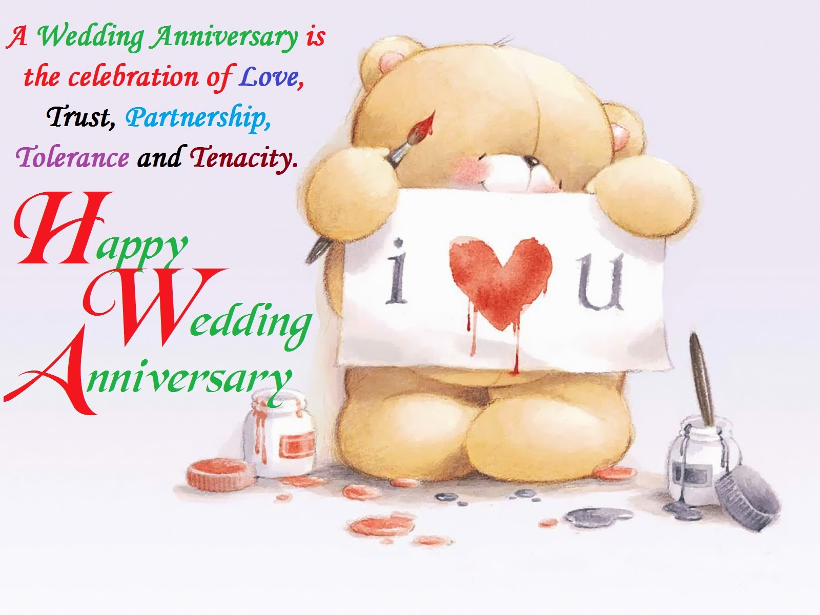 Happy Anniversary Fb Profile Posts Photos And Pictures Daily Roabox