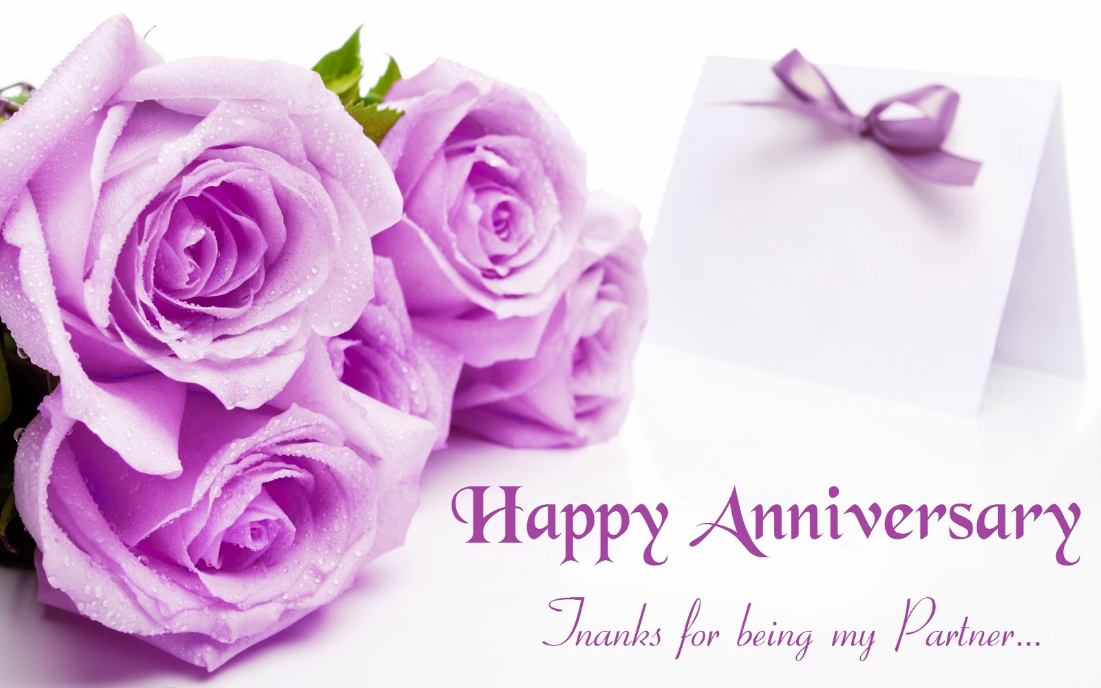 Happy Anniversary Fb Profile Posts, Photos And Pictures   Daily Roabox