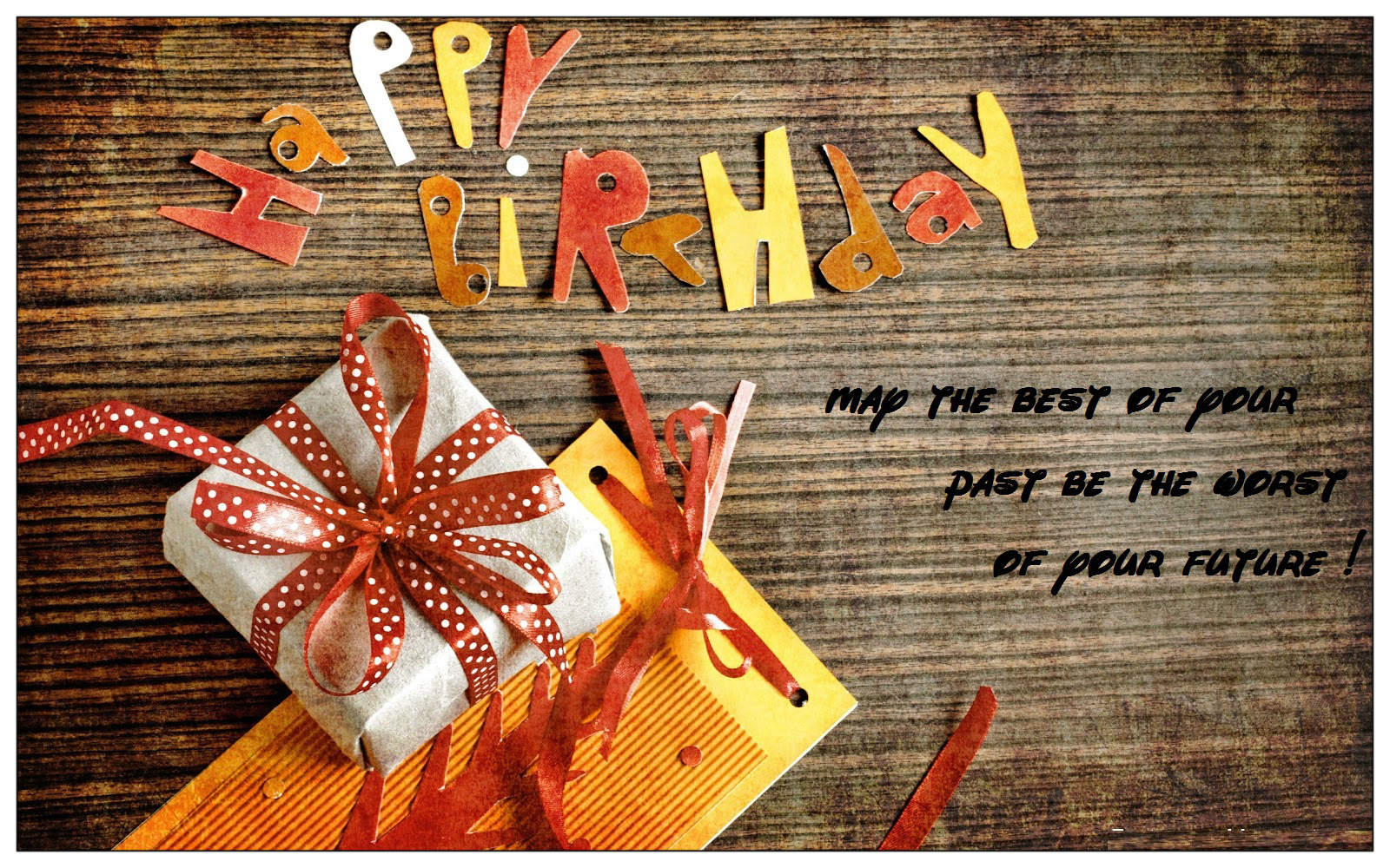 Happy Birthday Facebook And Whatsapp Messages Daily Roabox