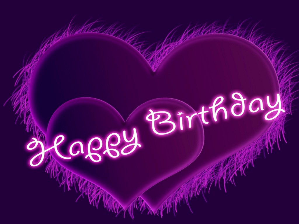Love Birthday Wishes Wallpaper : Happy Birthday Images, Pics And Wallpapers Daily Roabox