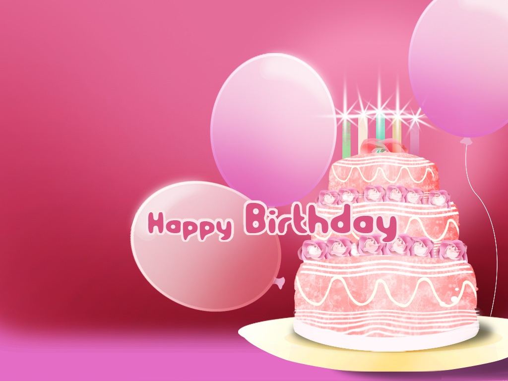 happy birthday images, pics and wallpapers | daily roabox