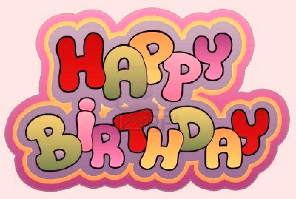 Happy Birthday Wishes Messages For Boyfriend And Girlfriend Daily