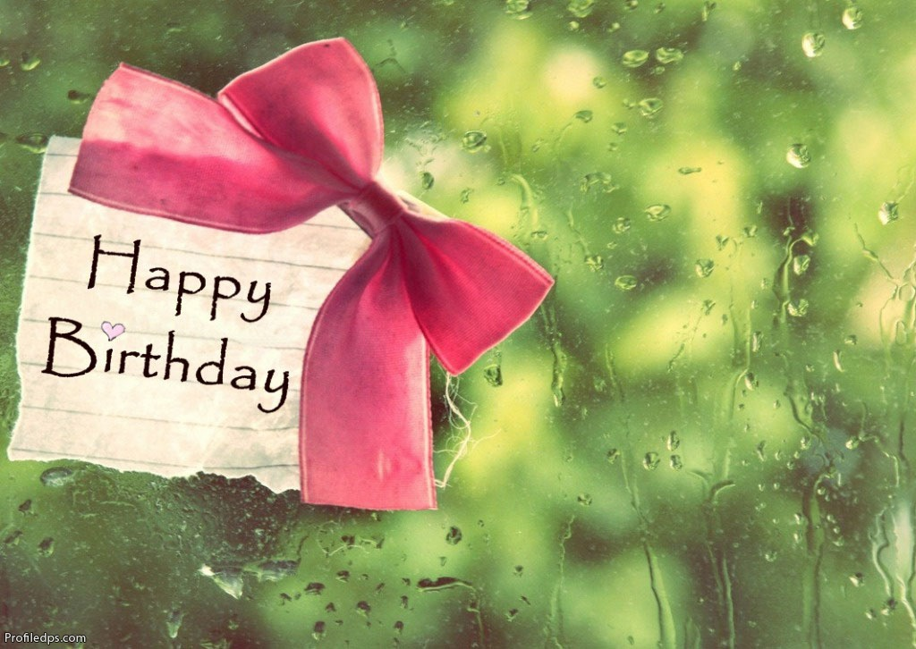 Happy Birthday Wishes Messages For Boyfriend And Girlfriend