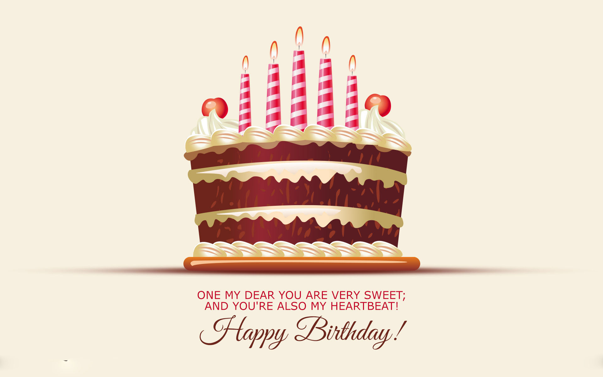 Happy birthday wishes sms messages 13 daily roabox daily happy birthday wishes sms messages kristyandbryce Gallery