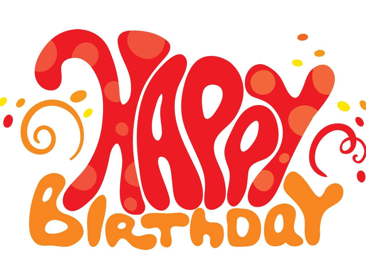 Happy Birthday Wishes Sms Messages Daily Roabox Happy Birthday Wish To