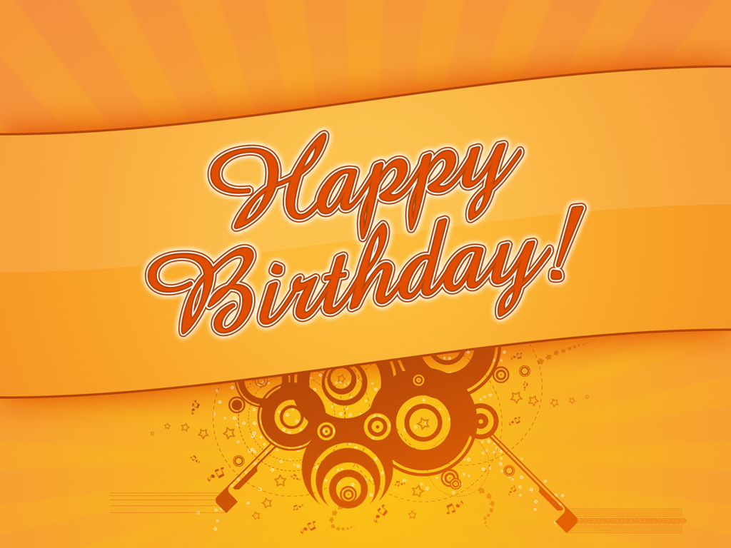 Happy Birthday Wishes Sms Messages Daily Roabox