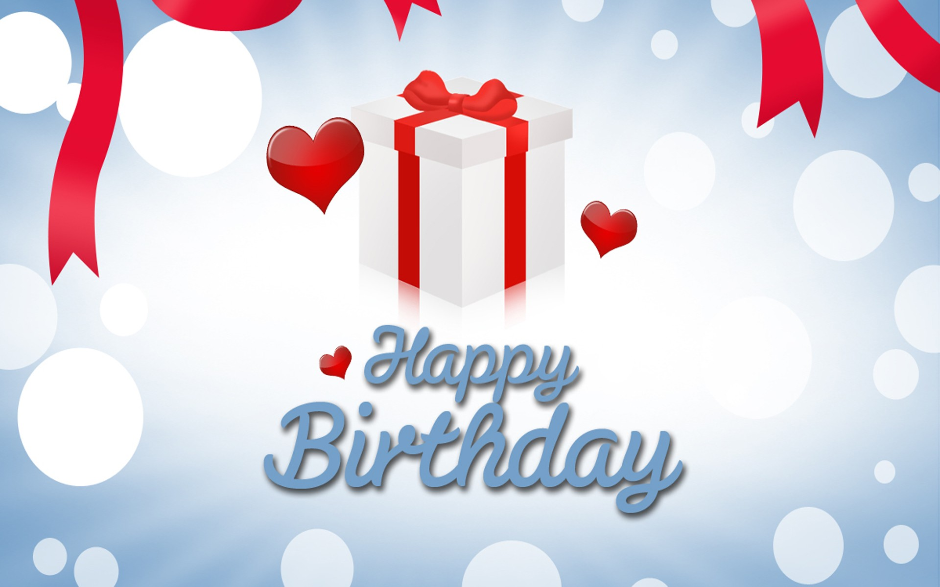 Birthday Love Sms Marathi Picture Ideas With Ecards By Hallmark Also Image Of Themes