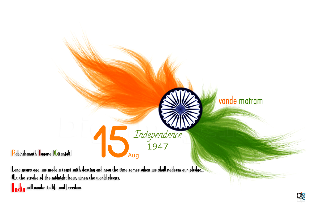 Indian independence day wallpapers happy independence day pinterest kristyandbryce Images