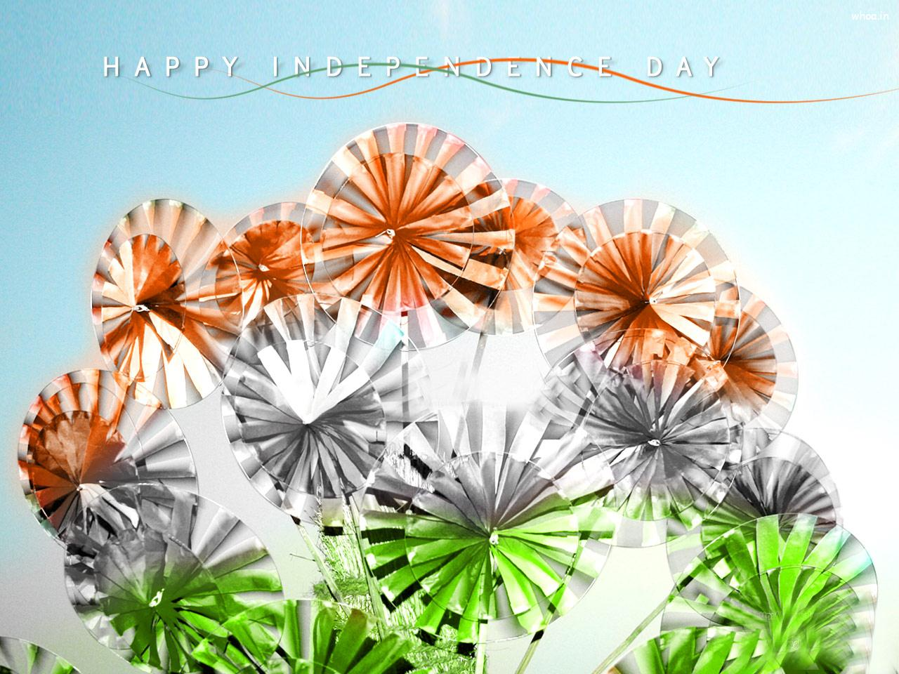 independence day of india school speech In this post we have shared best independence day 2016 speech for school and collegeswe have provided a collection of happy independence day 2016 speech in.