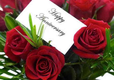 Happy anniversary wishes sms and messages daily roabox