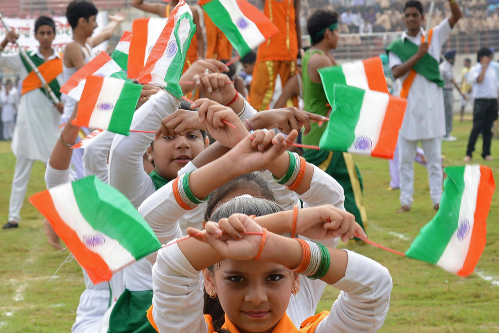 independence speech for school children Independence day speech for school students, children & kids in hindi - 15 august 2017 speech -independence day speech in hindi :-in india, independence day is always be on 15th august.