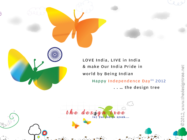 Independence day cards ecards and handmade cards daily roabox independence day cards ecards and handmade cards m4hsunfo