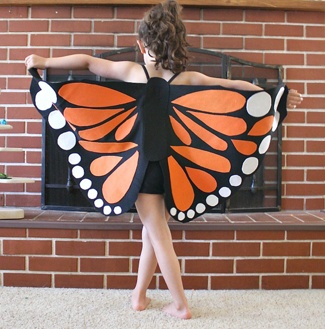 10 Awesome DIY Halloween Costumes to Win Halloween Daily Roabox