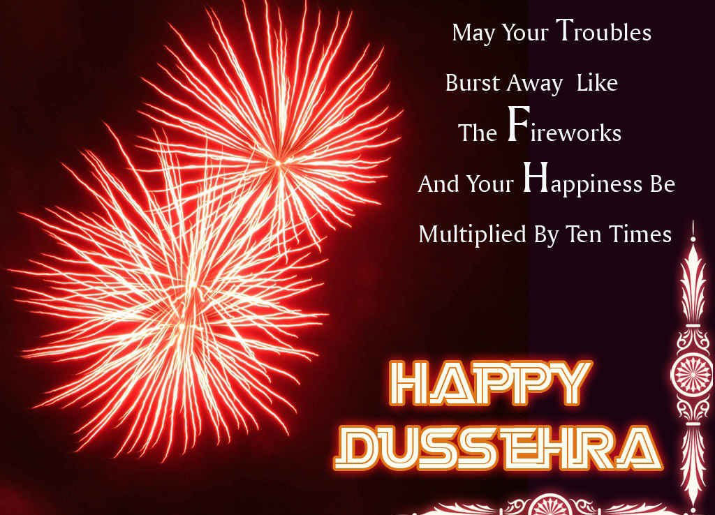 Dussehra greeting cards images daily roabox dussehra greeting cards images m4hsunfo