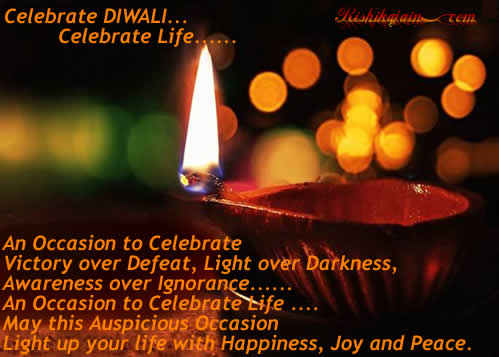a few lines on diwali Emails that worked for me in the diwali overload by juvlonadmin | november 14th in the melee of the diwali offers, i did manage to remember a few good emails the subject line geetanjali dighe.