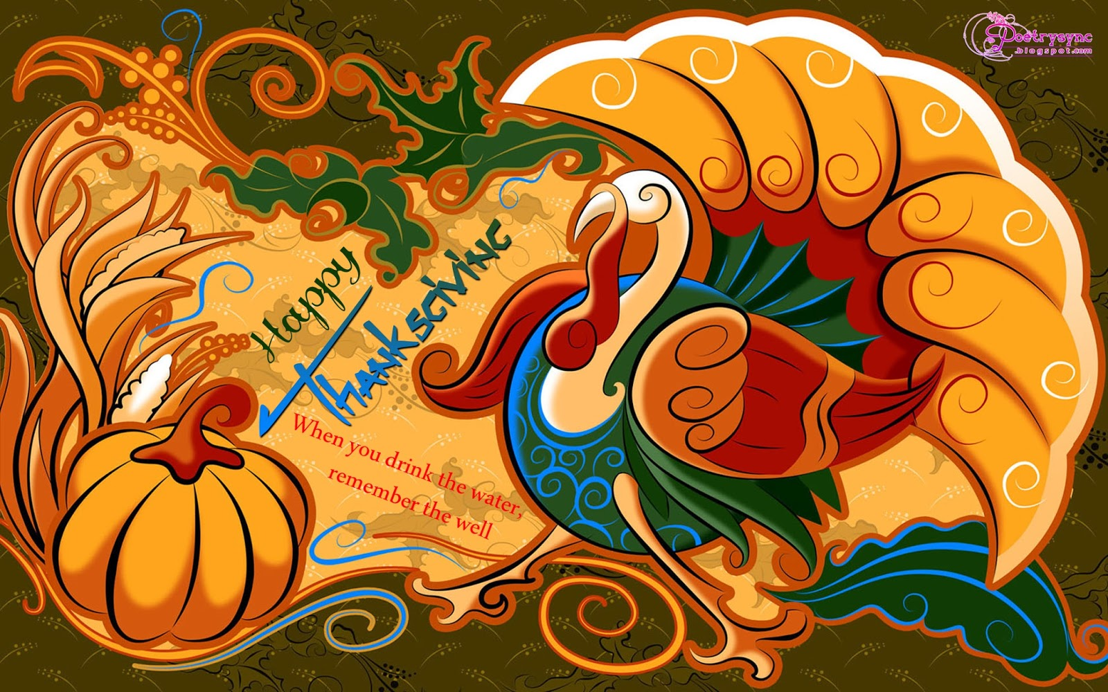 Thanksgiving greetings cards images greeting card examples 25 happy thanksgiving greetings messages get together invitation thanksgiving day wishes quotes sayings messages sms greetings kristyandbryce Gallery