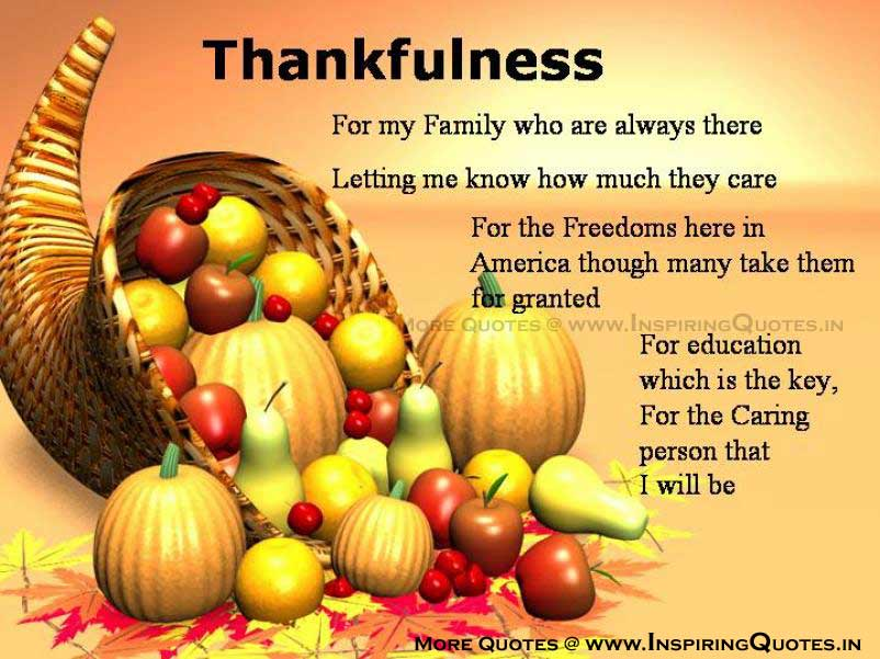 Thanksgiving Day Wishes Quotes Sayings Messages SMS Greetings Cards Pictures 23 thanksgiving day wishes, quotes, sayings, messages, sms, greetings