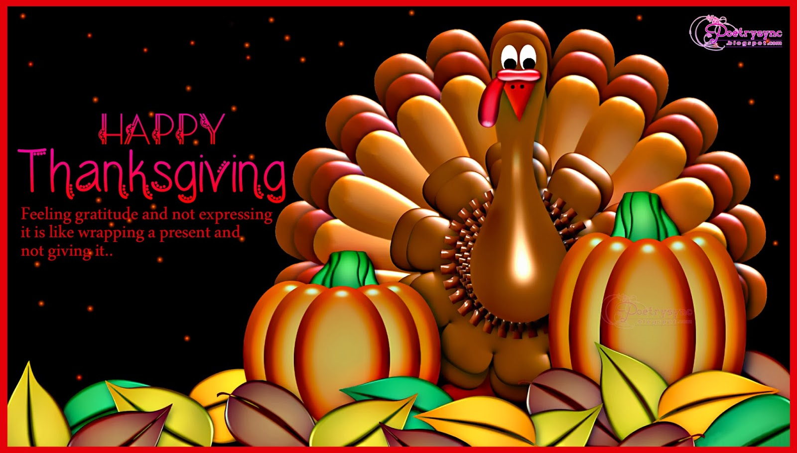 Thanksgiving day wishes quotes sayings messages sms greetings thanksgiving day wishes quotes sayings messages sms greetings cards pictures m4hsunfo