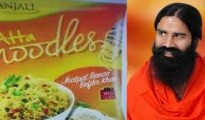 After Maggi's Comeback, Patanjali Launches Its Own Instant Noodles