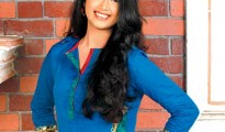 Digangana's Fan Attempts Suicide after Her Elimination from Bigg Boss House