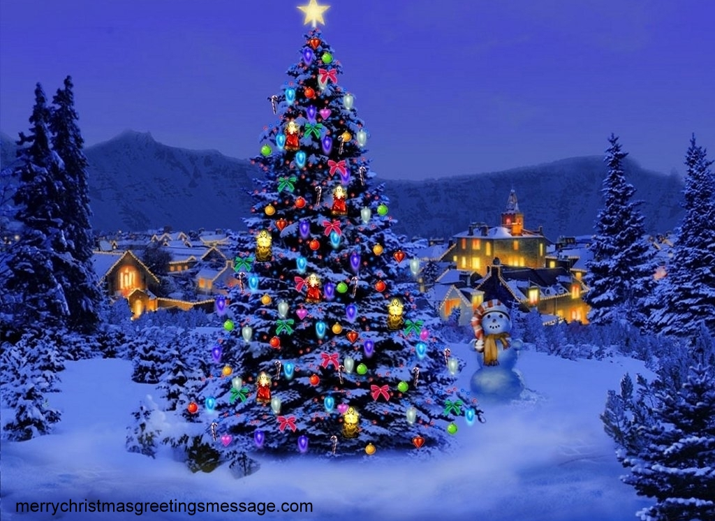 Christmas Day Celebration.Christmas Day Celebration In Different Countries Daily Roabox