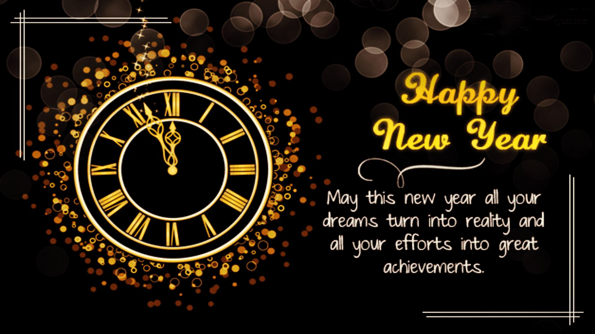 year sms greetings - photo #49