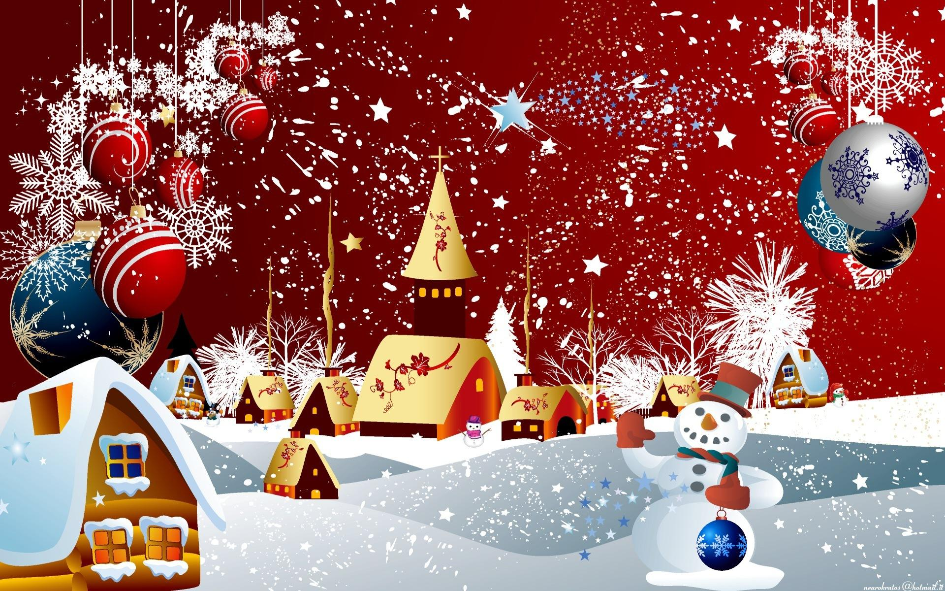 Merry Christmas Wishes Quotes Sayings Messages Sms Greetings
