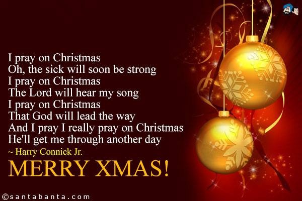 Christmas Greeting Sms Images - Greeting Card Designs