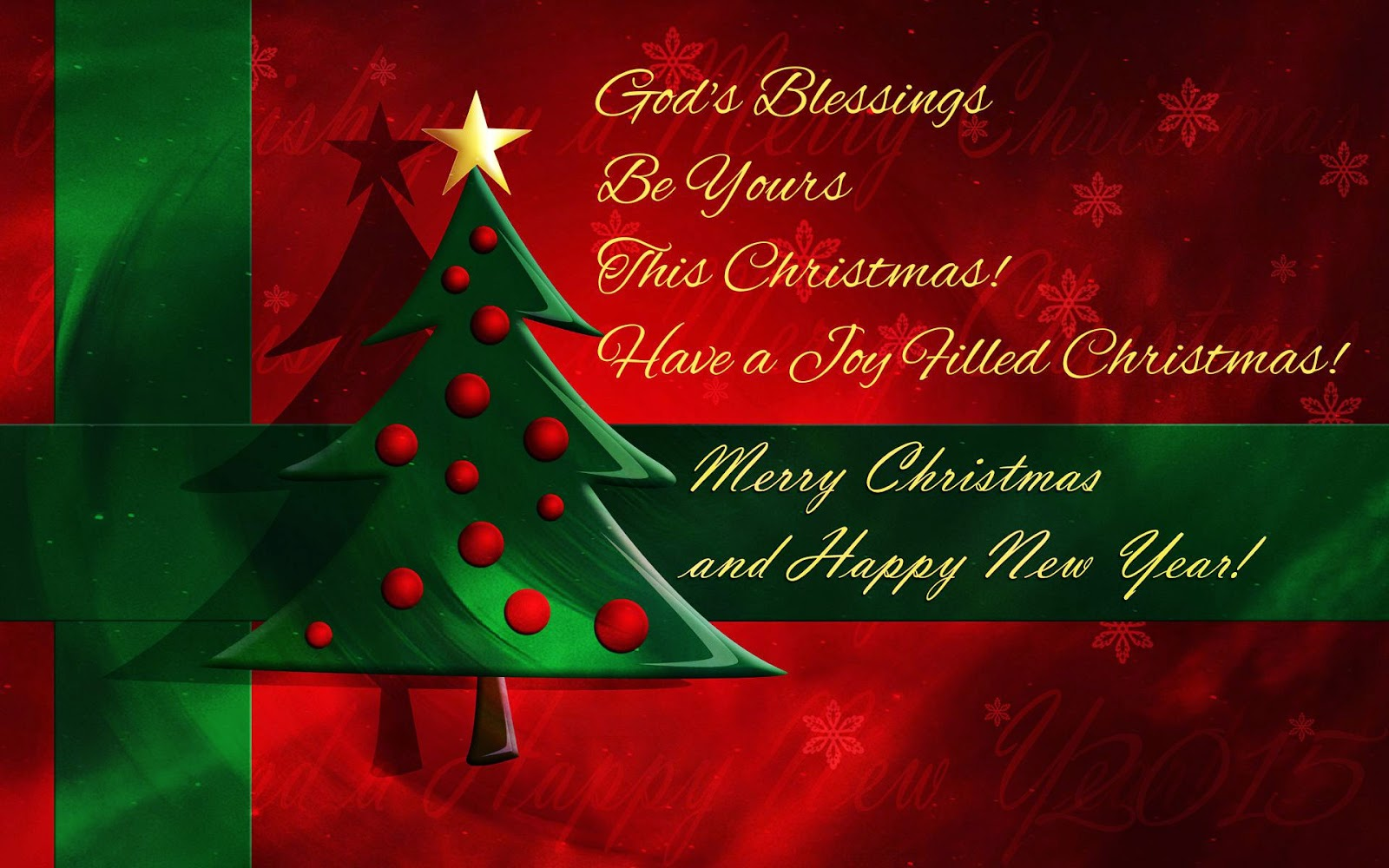 Merry christmas best wishes quotes merry christmas and happy new never kristyandbryce Image collections