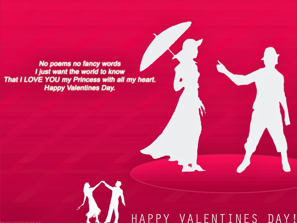 Happy Valentines Day Cards Greetings Cards Daily Roabox – Valentine Card Wishes