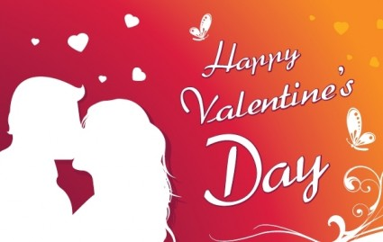 Happy Valentines Day Cards Happy Day Valentine Special Happy – Valentines Card Greetings
