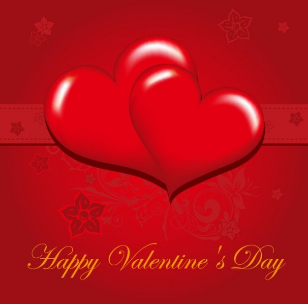Happy Valentines Day Cards Greetings Cards Daily Roabox – Valentines Day Card Greetings