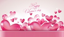 Happy Valentines Day Images, Pictures, Wallpapers