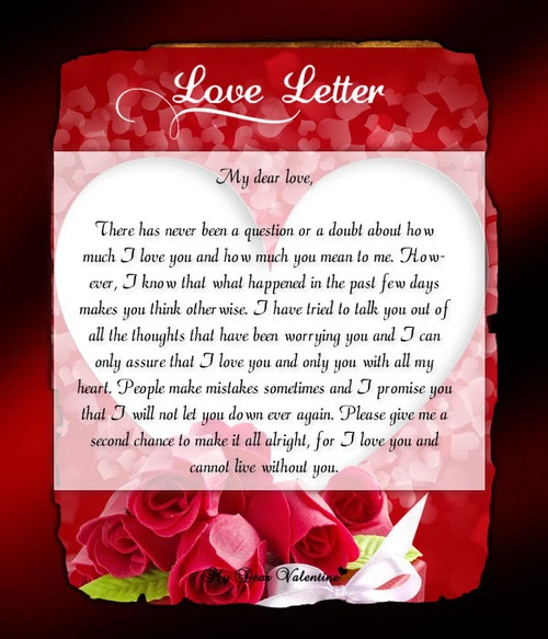 Happy Valentine Quotes And Messages Happy valentine s day