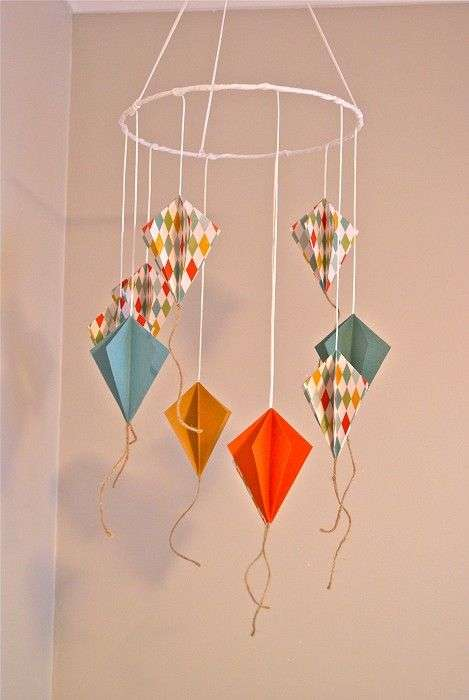 Makar Sankranti 2016 Decoration Ideas Daily Roabox Makar Sankranti 2016  Decoration Ideas