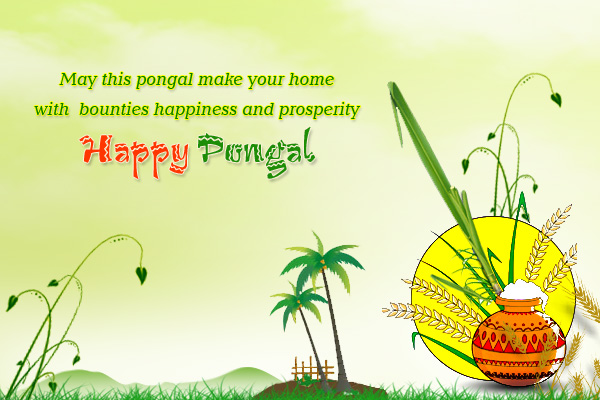 pongal essay in hindi Introduction: an english essay on pongal festival- pongal festival short in the south india.
