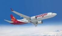 SpiceJet offers 'India will fly sale' on Republic Day