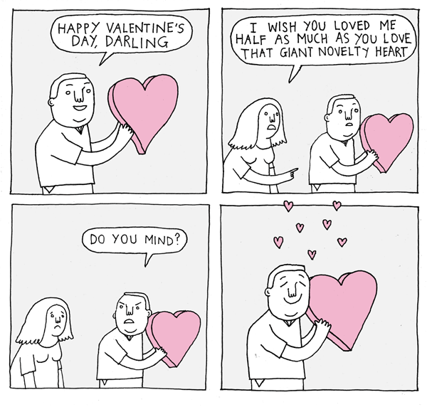 Valentines Day Jokes 2016 Daily Roabox Daily Roabox