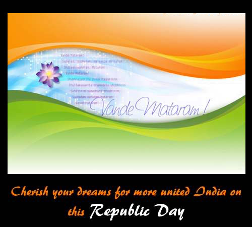 Most incredible republic day greeting card ideas for the folks republic day greeting card m4hsunfo
