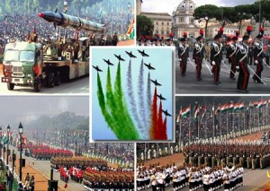 essay on republic day celebrations