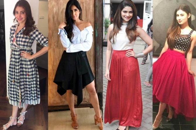 valentine's day outfit ideas for women